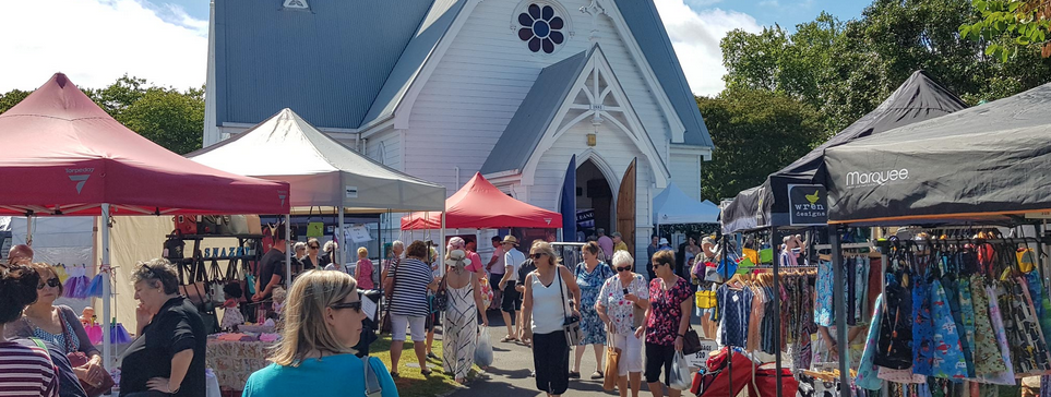 Busy Labor Weekend ahead!! Meet us at the Raglan Creative Market, 5 Stewart St, Raglan, Sunday 27 October 2019 10:00am – 2:00pm https://www.eventfinda.co.nz/2018/raglan-creative-market/raglan  & the St Andrew's Giant Craft & Collectable Fair, Cambridge, Monday the 28th of October 2019, 9am-2pm https://www.facebook.com/St-Andrews-Craft-Fair-519664234907453/
